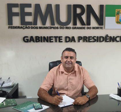 FEMURN pede que Governo reavalie toque de recolher integral aos domingos