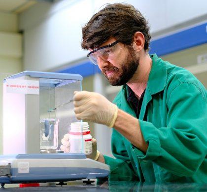 Fonte alternativa de energia, invento de cientistas da UFRN é patenteado