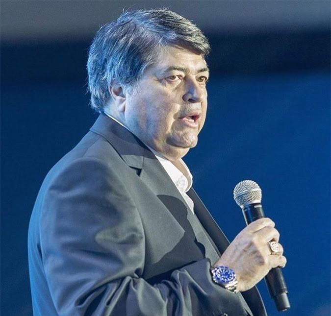 Bivar confirma que Datena se filiará ao PSL