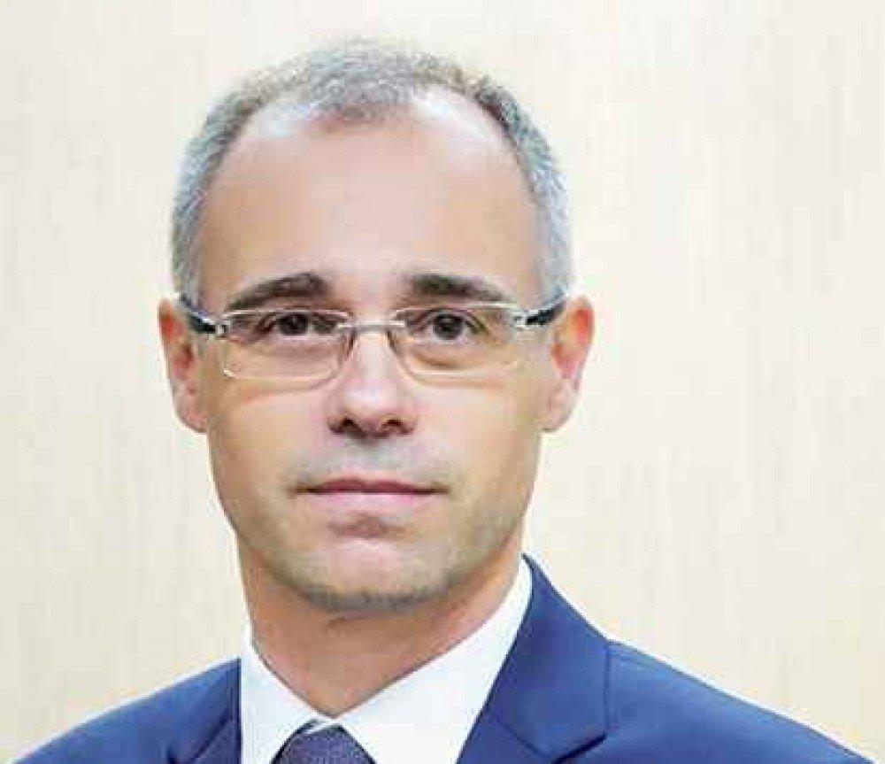 Em reunião ministerial, Bolsonaro confirma indicação de André Mendonça para o STF