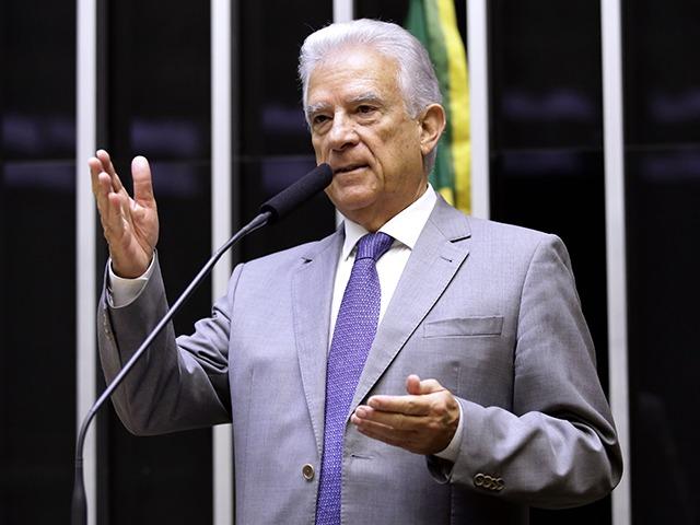 Câmara dos Deputados aprova por unanimidade o fim dos supersalários