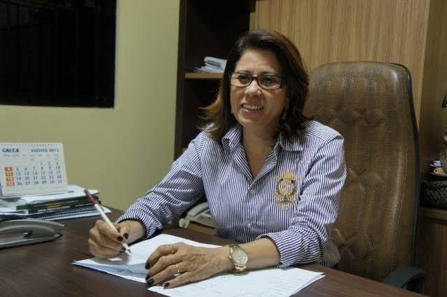 Câmara de Canguaretama acompanha TCE/RN e confirma reprovação de contas de ex-prefeita Fátima Marinho