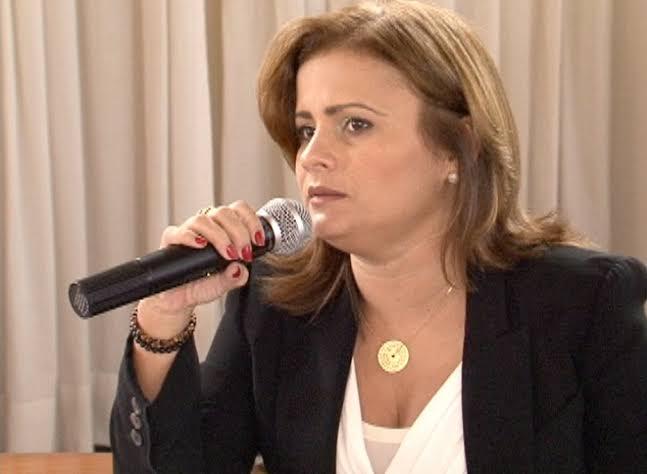 Após ação de improbidade do MPRN, ex-prefeita de Natal tem direitos políticos suspensos por 3 anos