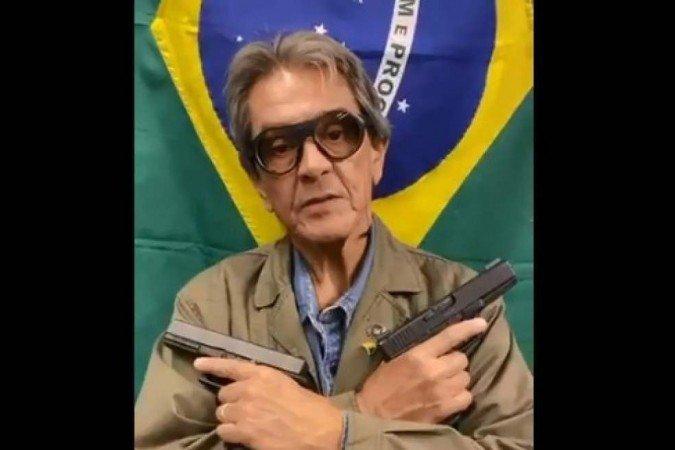 Defesa de Roberto Jefferson diz que pode recorrer a corte internacional