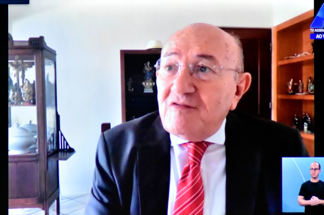 Comissão de Justiça aprova obrigatoriedade de prestação de contas dos Centros Desportivos