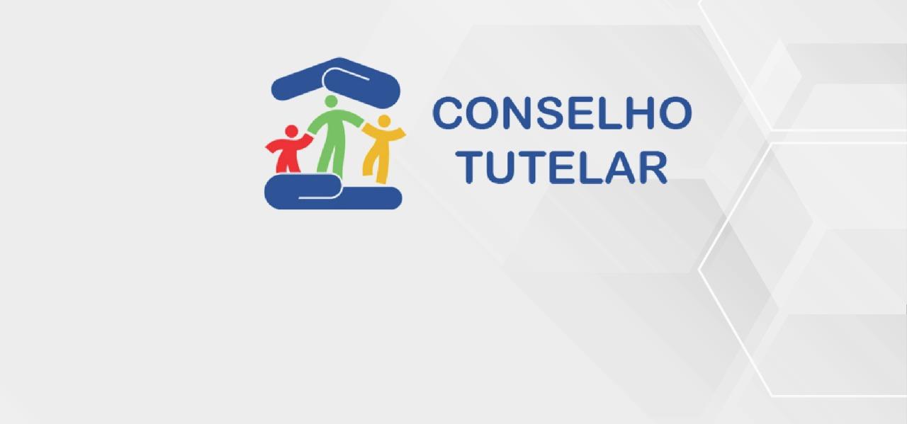Inscrições para eleição de membro suplente do Conselho Tutelar iniciam na quarta